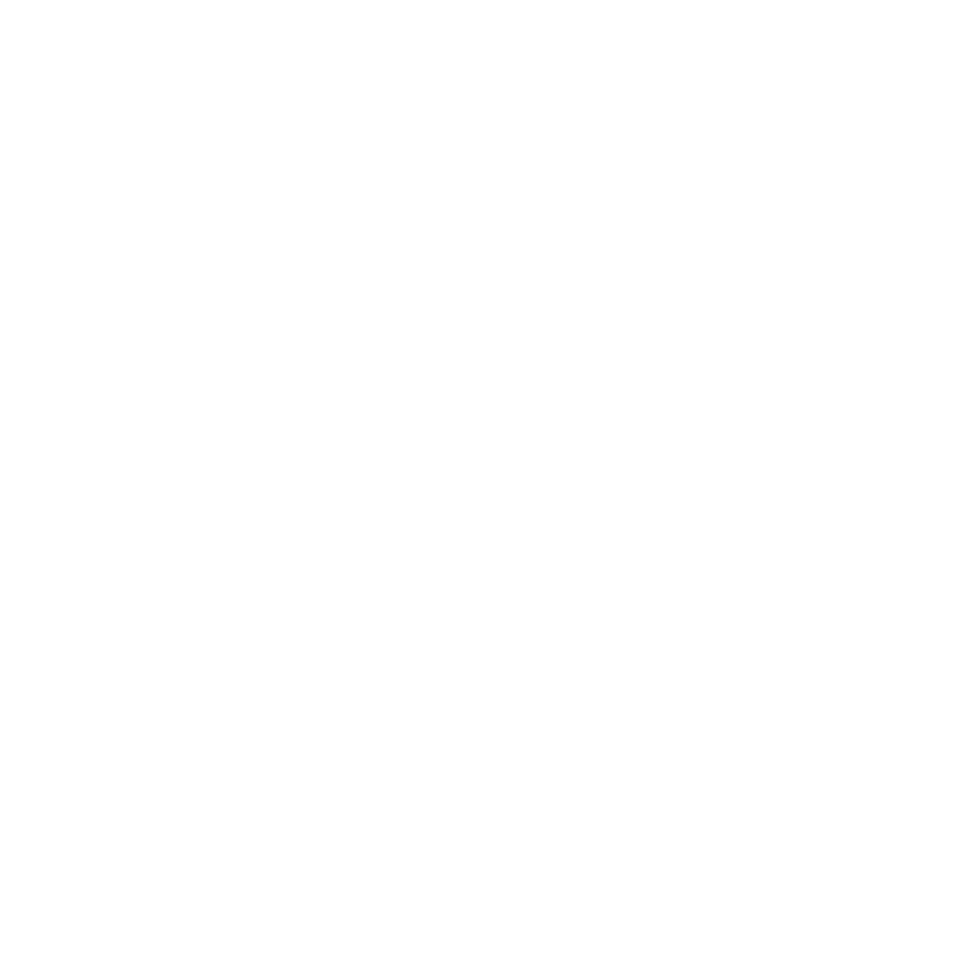 ORANGE CRAFTSMAN